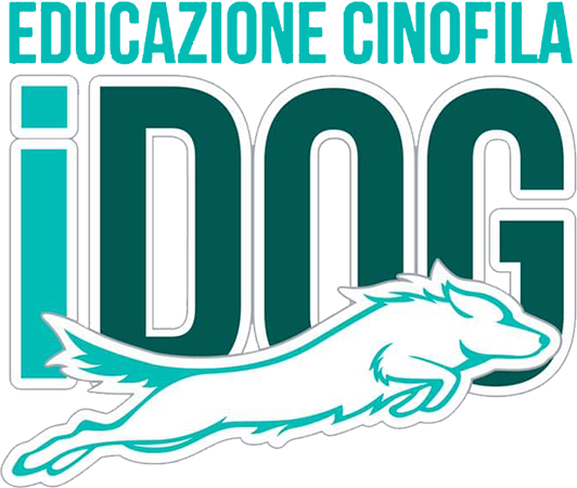 iDog Educazione Cinofila